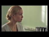 Лaсточкино гнeздо (2012) 10 серия