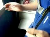 Видеоурок: регулировка фурнитуры пластикового окна (ПВХ)