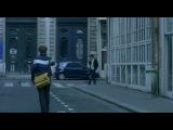 La distance (Все песни только о любви)