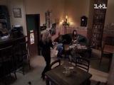 Тысяча и одна ночь (сезон 2) серия 42