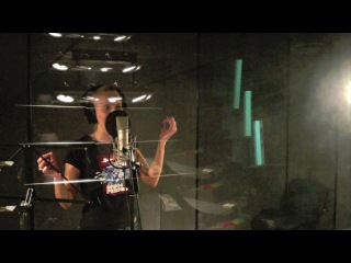 DJ SHISHKIN & DJ PITKIN feat. IKA - Excited