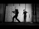 Lindsey Stirling – Shadows